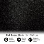 pellicola-adesiva-black-diamon-per-wrapping-20-24-a