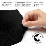 pellicola-adesiva-black-diamon-per-wrapping-20-24-b