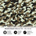 pellicola-adesiva-mimetic-desert-per-wrapping-35-50-a