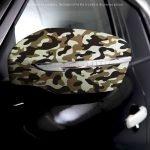pellicola-adesiva-mimetic-desert-per-wrapping-35-50-d