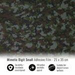 pellicola-adesiva-mimetic-digital-small-per-wrapping-25-35-a