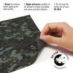 pellicola-adesiva-mimetic-digital-small-per-wrapping-25-35-b