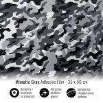 pellicola-adesiva-mimetic-gray-per-wrapping-35-50-a