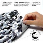 pellicola-adesiva-mimetic-grey-per-wrapping-35-50-b