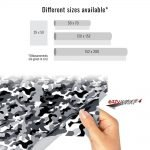 pellicola-adesiva-mimetic-grey-per-wrapping-35-50-c