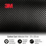 pellicola-adesiva-carbon-cast-per-wrapping-20-24-a