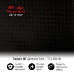pellicola-adesiva-carbon-ht-35×50