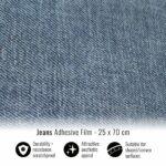 pellicola-adesiva-jeans-per-wrapping-25-70-a