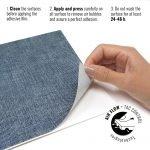pellicola-adesiva-jeans-per-wrapping-35-50-b