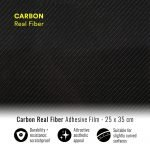 pellicola-adesiva-per-wrapping-carbon-real-fiber-25×35