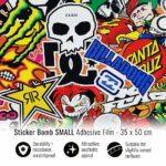 pellicola-adesiva-sticker-bomb-small-35×50