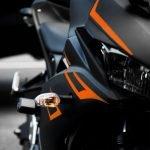 pellicola-adesiva-wrap-color-racing-arancione-ktm-e