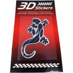 3D-Sticker-Geco-Carbon-Hi-Lux-B