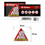 3D-Stickers-Baby-On-Board-14130-B1