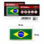 3D-Stickers-Bandiera-Brasile-464-B
