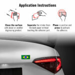 3D-Stickers-Bandiera-Brasile-464-C