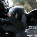 3D-Stickers-Bandiera-Canada-498-E