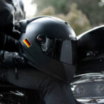 3D-Stickers-Bandiera-Germania-465-E
