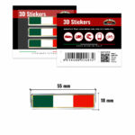 3D-Stickers-Bandiera-Italia-483-B1