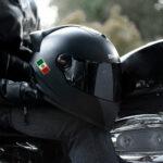 3D-Stickers-Bandiera-Messico-493-E