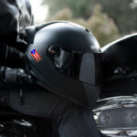 3D-Stickers-Bandiera-Puerto-Rico-492-E