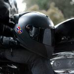 3D-Stickers-Bandiera-Santo-Domingo-479-E