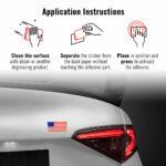 3D-Stickers-Bandiera-Usa-420-C