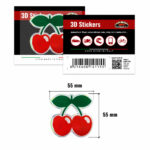 3D-Stickers-Ciliegie-14115-B1