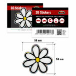 3D-Stickers-Fiore-14040-B