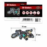 3D-Stickers-Geco-472-B