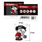 3D-Stickers-Monello-14105-B
