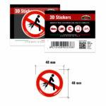 3D-Stickers-No-Pot-48mm-238-B1