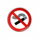 3D-Stickers-No-Smoke-48mm-132-A