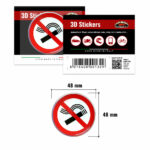 3D-Stickers-No-Smoke-48mm-132-B1