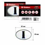 3D-Stickers-Ovale-I-134-B