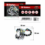 3D-Stickers-Scorpione-Italia-14048-B