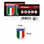 3D-Stickers-Scudetti-Italia-Coppia-458-B