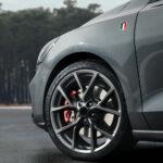 3D-Stickers-Scudetti-Italia-Coppia-458-D