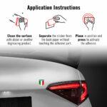 3D-Stickers-Scudetto-Rettangolare-Italia-457-C