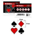3D-Stickers-Semi-Carte-14103-B