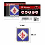 3D-Stickers-Stemma-Firenze-14137-B