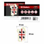 3D-Stickers-Stemma-Sardegna-14138-B