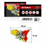 3D-Stickers-Stemma-Sicilia-Trinacria-14139-B