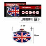 3D-Stickers-Stemma-Uk-Colorato-476-B