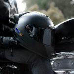 3D-Stickers-Targhetta-Bandiera-Italia-Europa-137-E