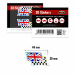 3D-Stickers-Uk-Scacchi-Dx-Sx-14109-B