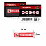 3D-Stickers-Vietato-Fumare-490-B