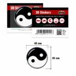 3D-Stickers-Yin-Yong-14111-B1