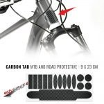 Easywrap4-Carbon-Tab-16736