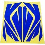 Kit-Tabella-Adesivi-Rifrangenti-Blu